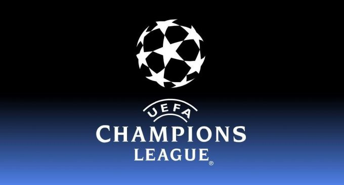 Liga Campionilor | Bayern Munchen – Benfica, AS Roma – Real Madrid şi Juventus – Valencia în programul zilei de marţi