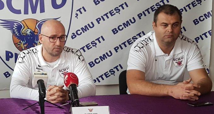 """Florin Nini: """"Trebuie să tratăm meciul cu Dinamo extrem de serios"""""""