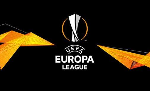 UEFA Europa League |  Rezultate complete