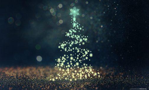 Mesaj pentru  cititorii Argeș-Sport.ro cu prilejul sărbătorii Crăciunului