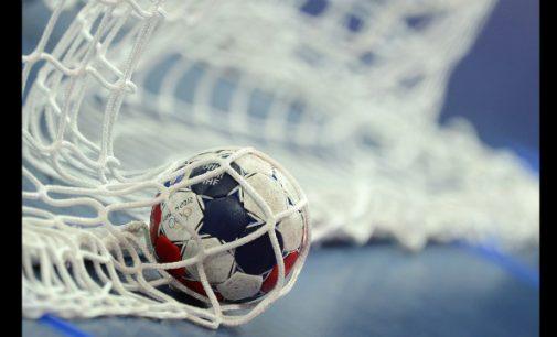 Mâine au loc ultimele meciuri din 2018 pentru divizionarele A de handbal feminin