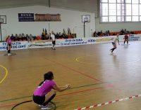 CS Dacia Mioveni, campioană națională la oină senioare