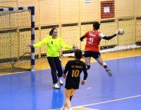 CS Dacia Mioveni și FC Argeș au câștigat ultimele meciuri ale anului din divizia A