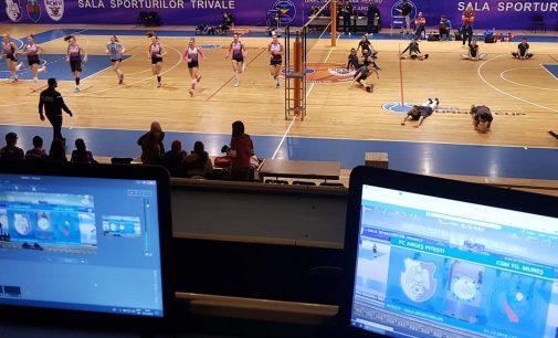LIVE VIDEO | FC Argeș – CSM Sibiu, astăzi cu începere de la ora 13.30