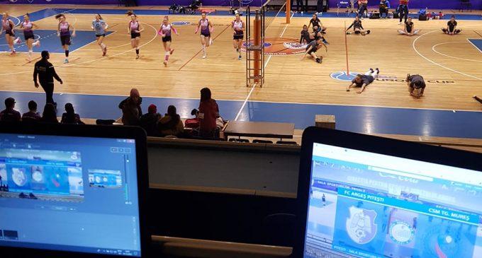 LIVE VIDEO   FC Argeș – CSM Sibiu, astăzi cu începere de la ora 13.30