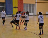 Piteștiul rămâne fără echipa de handbal feminin?