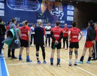 CS Dacia Mioveni – CS Gloria 2018 Bistrița Năsăud, în șaisprezecimile Cupei României