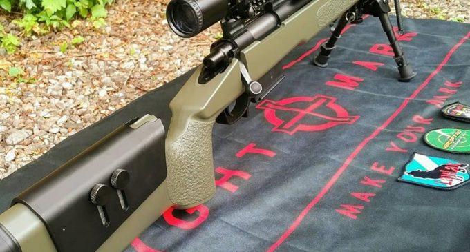 Advertorial : Pistolul de airsoft – între accesoriu de joacă și armă de protecție!