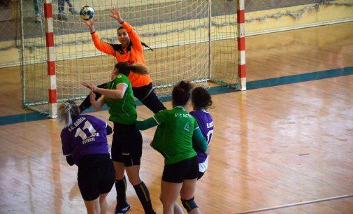 FC Argeș – HC Activ CSO Plopeni 23-26