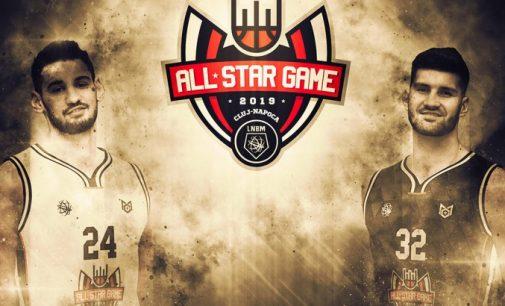 Votați-i pe baschetbaliștii piteșteni la All Star Game!