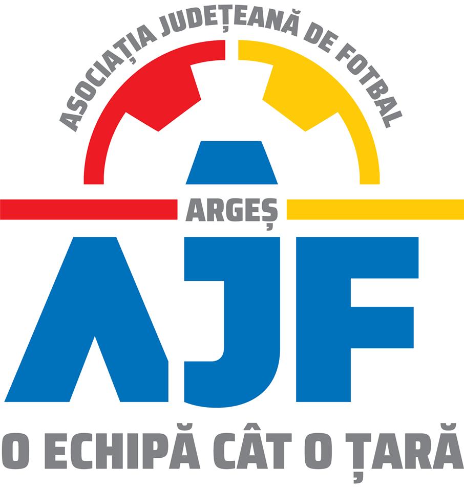 Miercuri și joi s-au disputat sferturile Cupei României, faza județeană