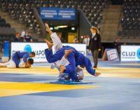 Sportivii argeșeni vor fi prezenți la Cupa Europeană de judo