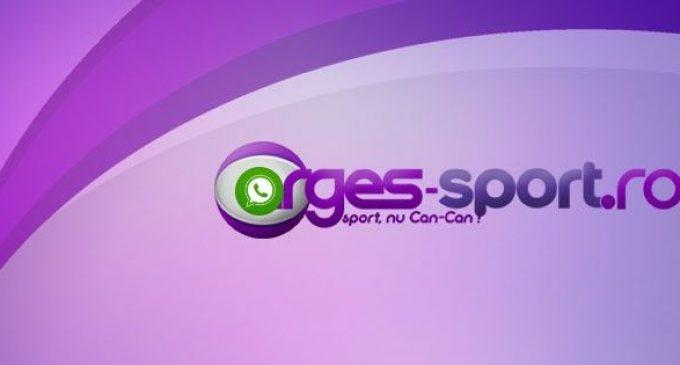 Argeș-Sport.ro lansează grupul de Whatsapp pentru informații și agenda evenimentelor sportive