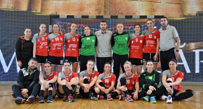 CS Dacia Mioveni -Rapid, meci pentru promovare directă în Liga Florilor