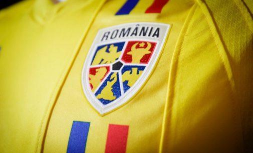 Naționala României, pe locul 27 în clasamentul FIFA