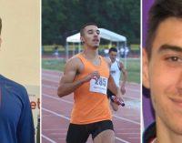 Internaționalele României de atletism se vor desfășura pe 7 și 8 Iunie la Cluj-Napoca