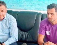 FC Argeș | Conferință de presă și reunirea lotului pentru noul sezon competițional