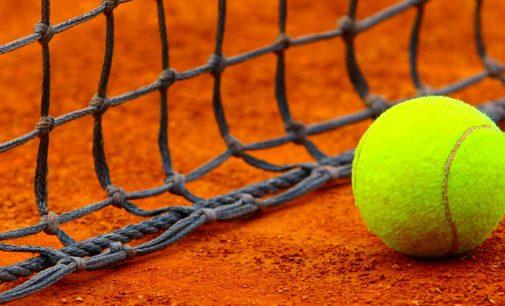Mâine începe o nouă ediţie a turneului  Ruxandra Dragomir – Tennis Revolution