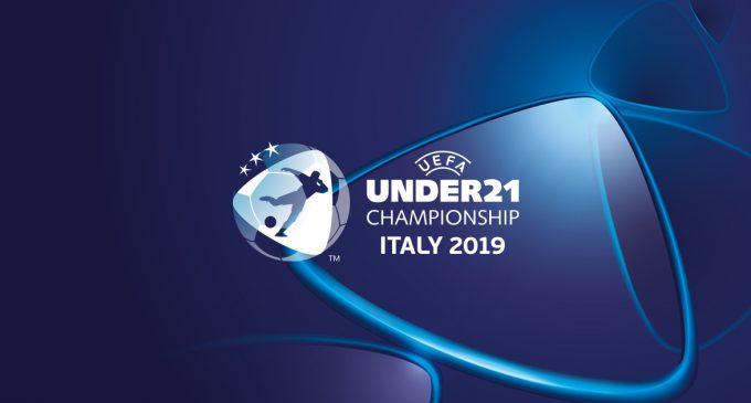 Programul și televizările EURO 2019