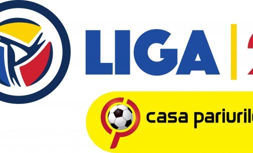 Liga 2 | Mâine incepe sezonul competițional 2019-2020