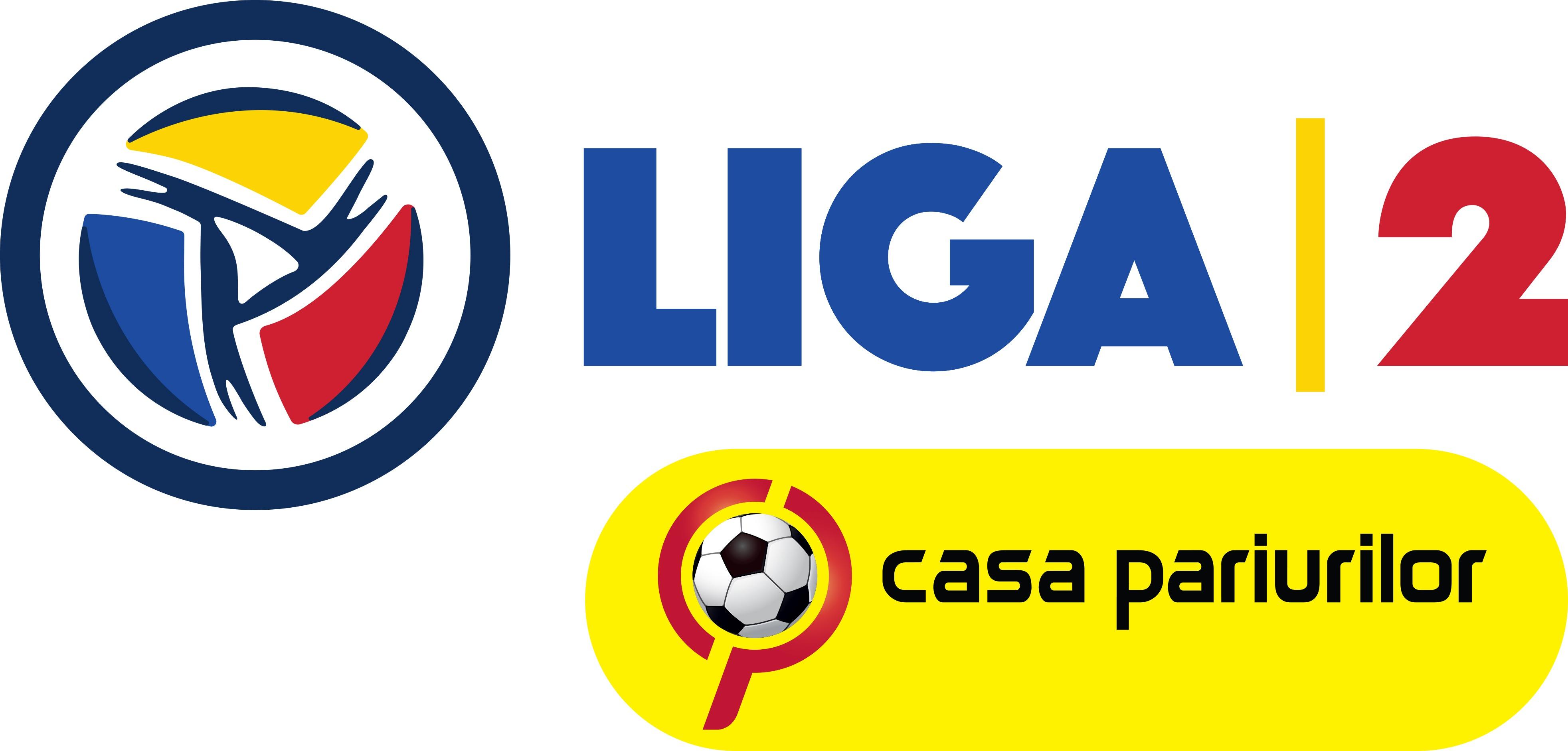 Mâine se va stabili țintarul Ligii secunde, ediția 2019-2020