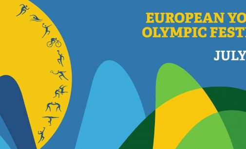 7 sportivi argeșeni vor fi prezenți la FOTE 2019, competiție ce se va desfășura în Azerbaidjan
