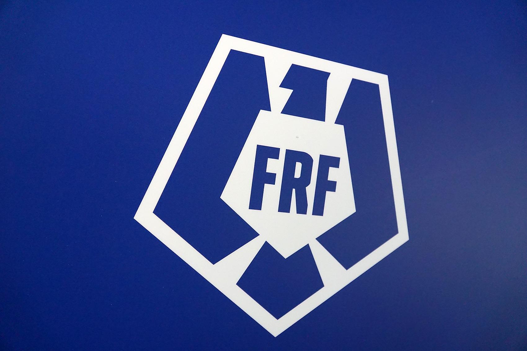 Ce propuneri a avansat FRF pentru noua videoconferință UEFA