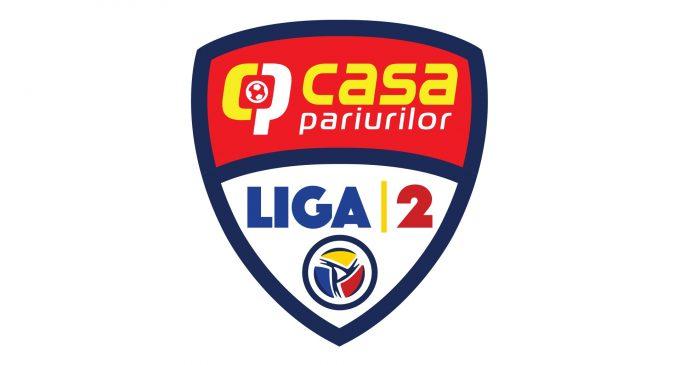 FC Argeș și CS Mioveni vor începe noul sezon cu meciuri impotriva unor grupări din Banat, Ripensia și ASU Poli Timișoara