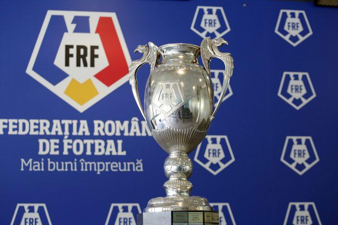 Unirea Bascov – CSM Slatina, în turul al patrulea din Cupa României