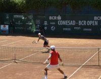 Filip Jianu a câştigat turneul ITF de la Pitești