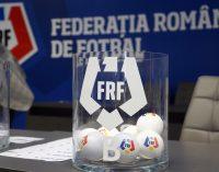 Liga 3   Unirea Bascov va începe sezonul pe terenul celor de la FC Voluntari 2