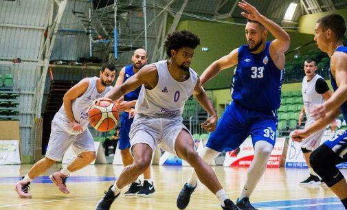 Două victorii și o înfrângere pentru BCMU FC Argeș în aventura din Bulgaria