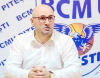 Concluziile antrenorului Florin Nini după turneul de la Pitești