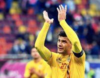România – Spania | Scrisoarea de adio a lui Cristi Săpunaru de la echipa națională