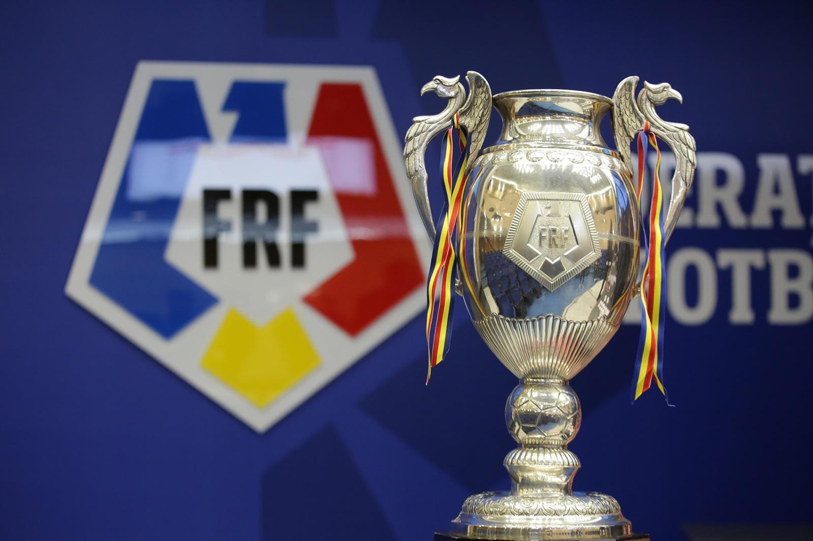 FC Argeş, calificare în optimile Cupei după 4-2 cu FC Botoşani, la loviturile de departajare