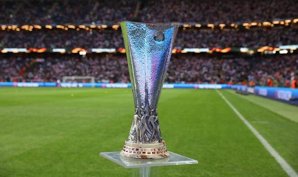 Europa League 2019/2020 anunță un sezon incendiar