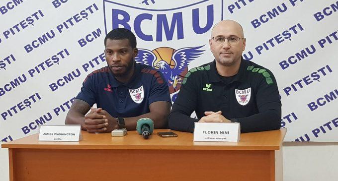 """Numitorul comun pentru meciul cu Oradea: """"Ne dorim să câștigăm"""""""