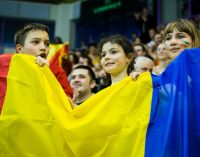 Peste 30.000 de copii și însoțitori la România-Norvegia, partidă programată marți, 15 Octombrie