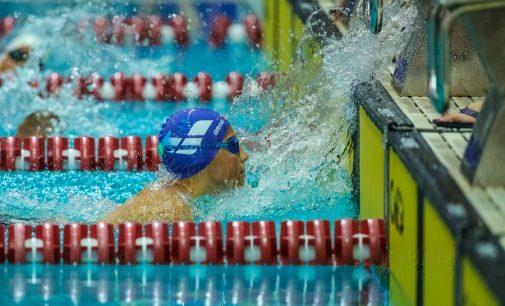 Brașovul va găzdui prima ediție a Cupei României la înot