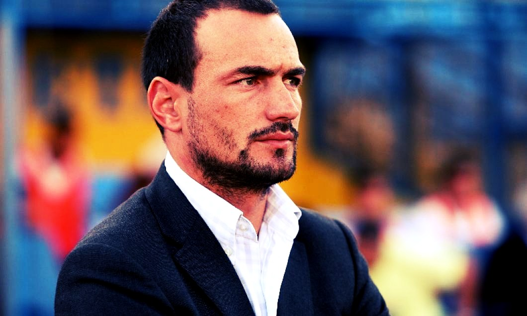 """Ionuţ Badea: """"Meciurile din play-off vor fi extrem de disputate"""""""