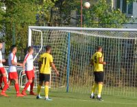 Liga 4 Fortuna Sports | Sporting Pitești s-a impus în primul meci al rundei a noua, 2-1 cu Poiana Lacului