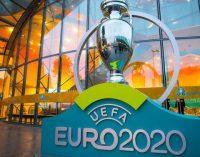 Argeș Sport va fi prezent la tragerea la sorți a EURO 2020!
