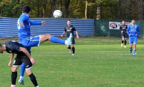 VIDEO | Unirea Bascov – FC Pucioasa 4-2, după un meci cu 3 penalty-uri, ocazii rarisime și o întoarcere de rezultat