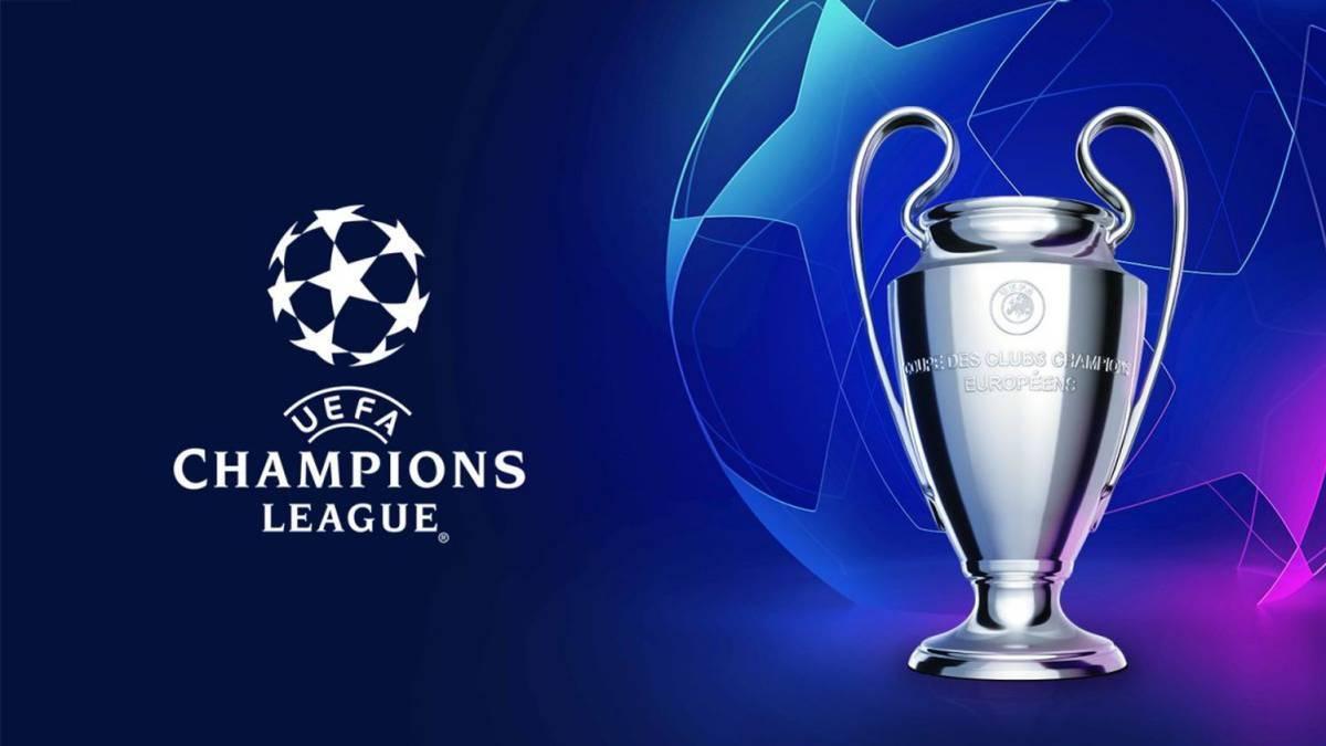 Liga Campionilor, penultima etapă a fazei grupelor: Real Madrid – PSG şi Juventus – Atletico Madrid printre meciurile de marţi