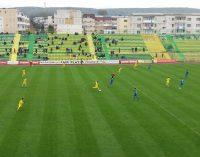 Liga 2   CS Mioveni, victorie cu Pandurii Târgu Jiu, scor 4-0