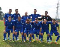 Liga 4 | Academia Muscelul Câmpulung, statistica turului de campionat 2019-2020