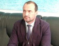 Un singur gând: FC Argeș trebuie să bată mâine în partida cu Snagov