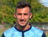 Liga 4 | Gabriel Jenaru conduce ostilitățile în clasamentul golgheterilor cu 36 de goluri