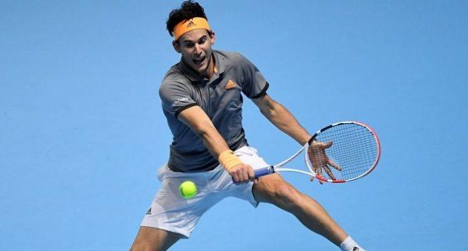 Pariuri pe tenis: Învață cum joacă profesioniștii și aplică sfaturile acestora