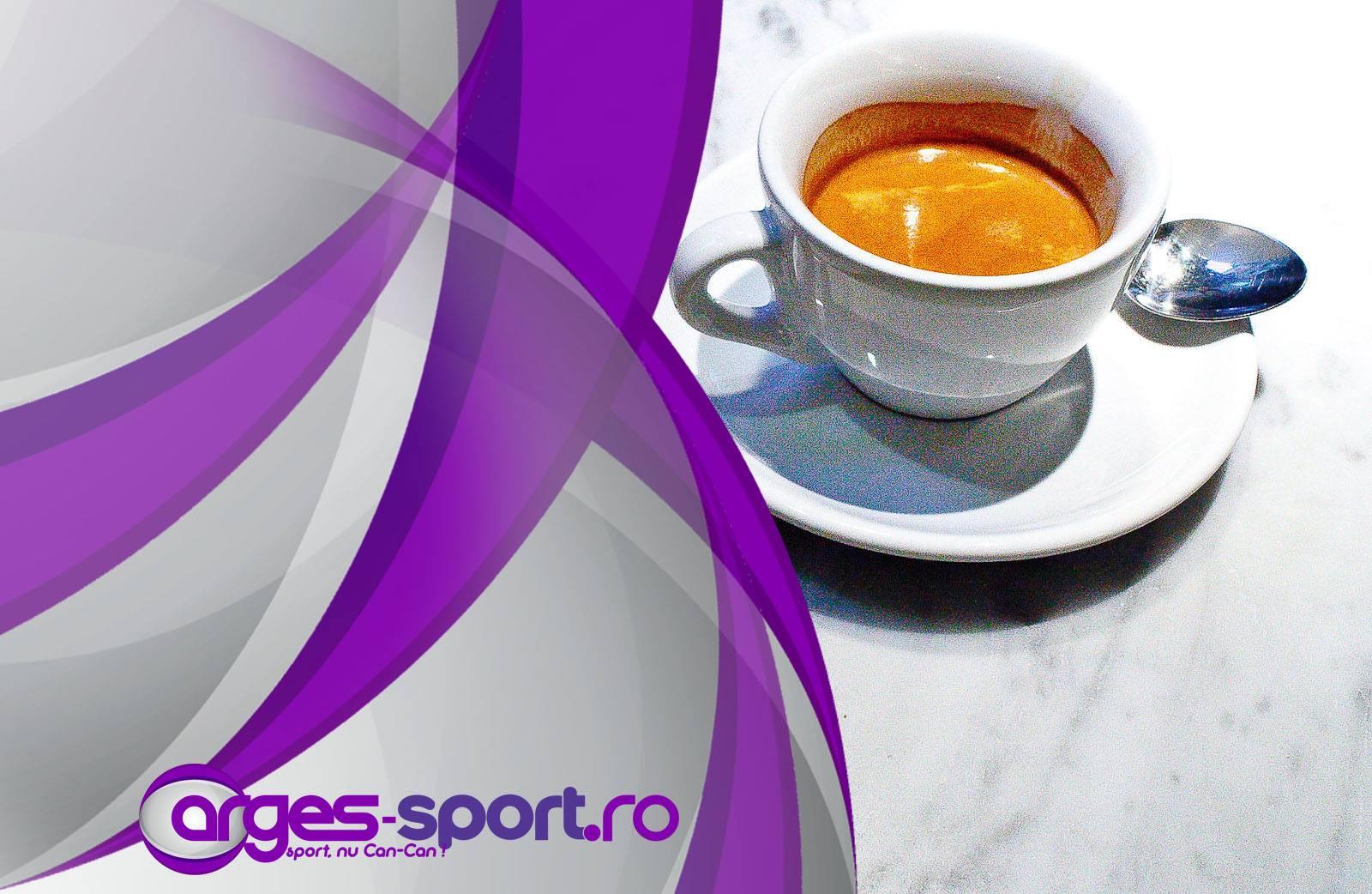 Argeș Sport a avut peste 100.000 de vizite în anul 2019! Vă mulțumim!